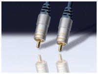 Clicktronic HC 30-300 (3,0m)