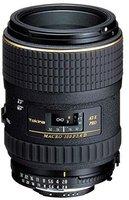 Tokina AF 100mm f2.8 Makro Nikon