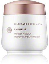 Hildegard Braukmann Exquisit Melissen Hautkur (50 ml)