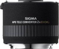 Sigma APO Telekonverter 2x EX DG für Sigma