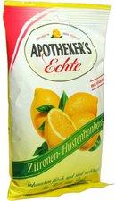 STADA Apothekers Echte Zitrone Halsbonbons (65 g)