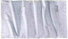 Jack Wolfskin Schal