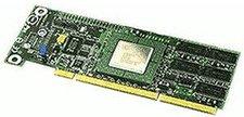 Supermicro Zero-Channel RAID (DAC-ZCRINT)