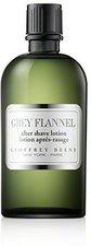 Geoffrey Beene Grey Flannel After Shave (120 ml)