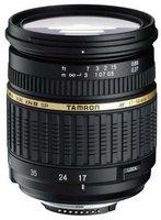Tamron SP AF 17-50mm f2.8 XR Di II LD IF Minolta / Sony