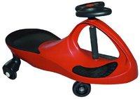 Kids Car PlasmaCar