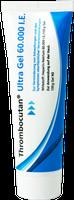 mibe Thrombocutan Ultra 60 000 Gel (100 g)