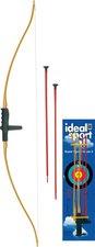 J.G. Schrödel Ideal Sport 2305 Bogen-Set Safety