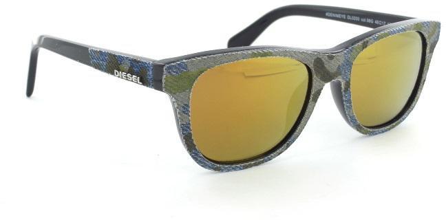 e21307bed2e19b Diesel Sonnenbrille kaufen