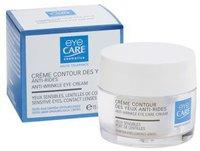 Eye Care Augencreme 102 (15ml)