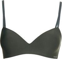 Calvin Klein - Soft-BH