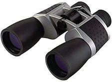 TFA Dostmann 7x50 Visumatic Observer