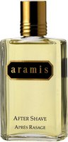 Aramis Classic After Shave (120 ml)