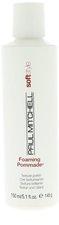 Paul Mitchell Foaming Pommade (150 ml)