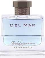 Baldessarini Del Mar After Shave (90 ml)