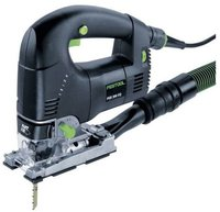 Festool PSB 300 EQ-Plus