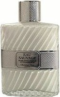 Christian Dior Eau Sauvage After Shave Balsam (100 ml)