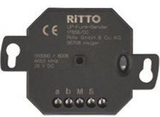 Ritto UP-Funksender (1 7856/00)