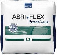 ABENA Abri Flex Large Extra (84 Stk.)