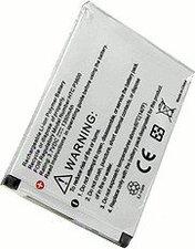 HTC AKNHTCP3600_002