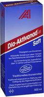 Medice Dia-aktivanad N Saft (500 ml)
