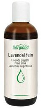 Bergland Lavendel Öl fein (100 ml)