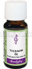 Bombastus Teebaum Öl (10 ml)