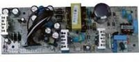 Humax HUPS54 Powersupply 5xxx Series