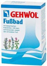 GEHWOL Fußbad (250 g)