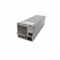 Nortel 8005AC