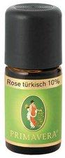 Primavera Life Rose türkisch (5 ml)
