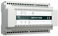 TCS NGV1011-0400