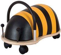 Wheely Bug Wheely Bee Biene groß