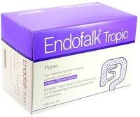 Dr. Falk Endofalk Tropic Pulver Beutel (8 Stück)