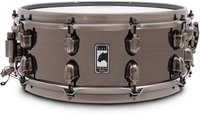 Mapex Black Panther SD 14x6,5