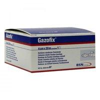 BSN medical Gazofix Anstaltspackungen 20 m x 4 cm (1 Stk.)