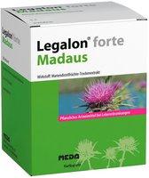 Madaus Legalon Forte Kapseln (60 Stück)