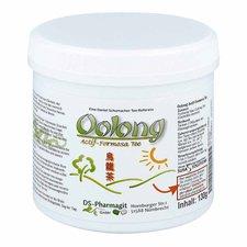 Daniel Schumacher Oolong Actif Formosa Tee (130 g)