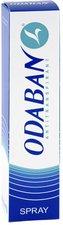 Odaban Antitranspirant Deodorant Spray (30 ml)