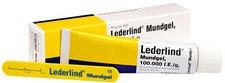 RIEMSER Lederlind Mundgel (50 g)