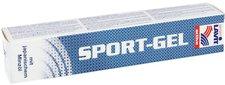 SPORT LAVIT Sportgel (100 ml)