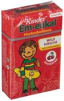 Dr.C.SOLDAN Kinder Em-eukal Minis Pocketbox Wildkirsche zuckerfrei (40 g)