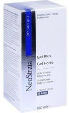 Kyberg Pharma Neostrata Gel Plus 15 Aha (100 ml)