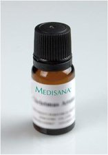 Medisana Medibreeze Aroma Lemon (10 ml)