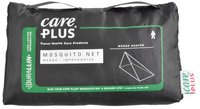 Care Plus Mosquito Net Wedge