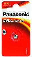 Panasonic SR721W