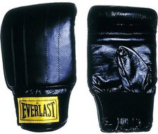 Everlast Boston