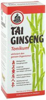 Dr. Poehlmann Tai Ginseng Tonikum (500 ml)