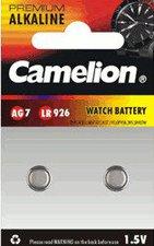 Camelion AG7/LR926