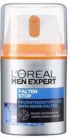 Loreal Paris men expert Falten Stop (50 ml)
